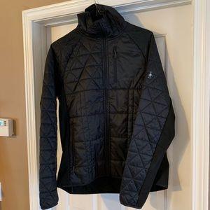 Smartwool Men's double Corbet 120 hoodie